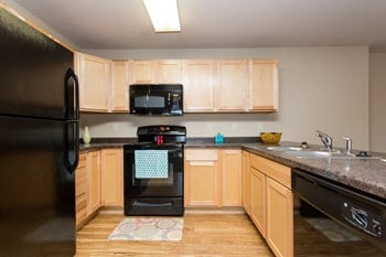 1119 14Th Street West 2 Beds Apartment for Rent Photo Gallery 1